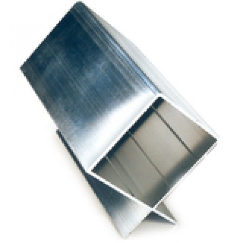 ПРОФИЛЬ КАРКАСНЫЙ P150-45000 (метр)