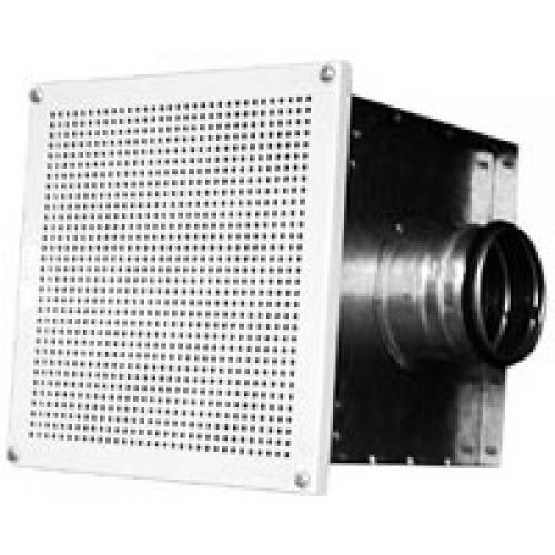 Панель воздухораспределительная потолочная СПП1 300х300