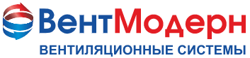 """ООО """"ВентМодерн"""" - вентиляционные системы"""